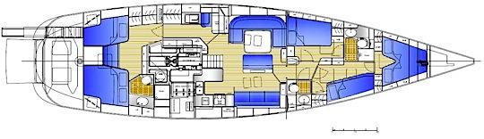 hr64_2010-2.jpg