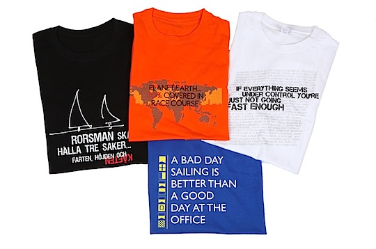 hy-tshirts-christmas.jpg
