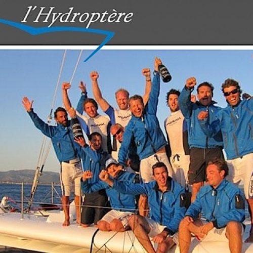 hydroptere.jpg