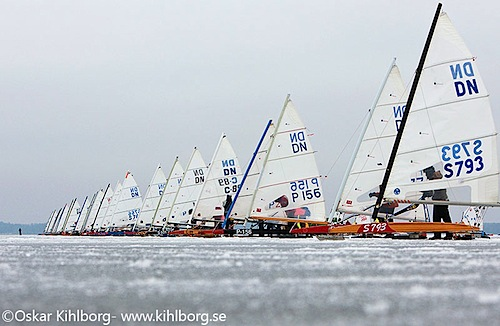 Ice sailing Jun Worlds 2009	011.jpg