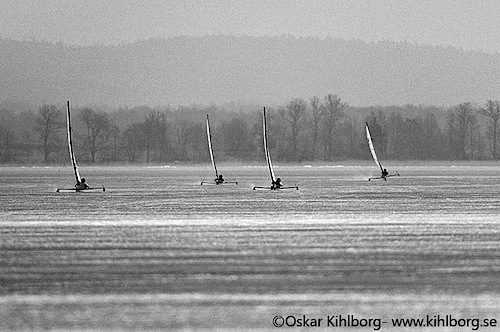 Ice sailing Jun Worlds 2009	035.jpg