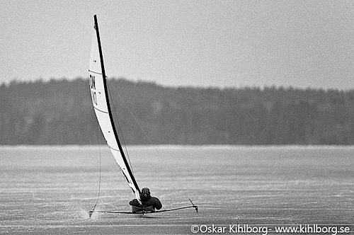 Ice sailing Jun Worlds 2009	1076.jpg