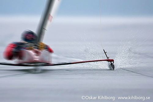Ice sailing Jun Worlds 2009	225.jpg