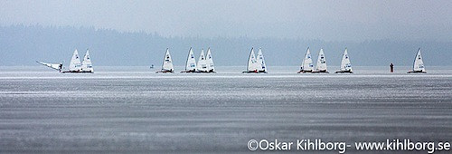 Ice sailing Jun Worlds 2009	234.jpg