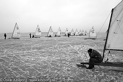 Ice sailing Jun Worlds 2009	324.jpg