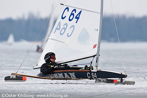 Ice sailing Jun Worlds 2009	824.jpg