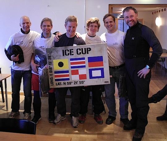 icecup2011winners.jpg