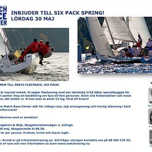 inbjudan-six-pack-spring-arets-fleetrace.jpg