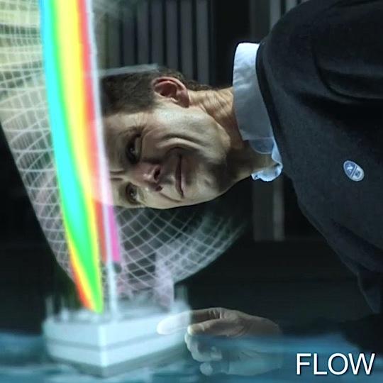 intheflow.jpg