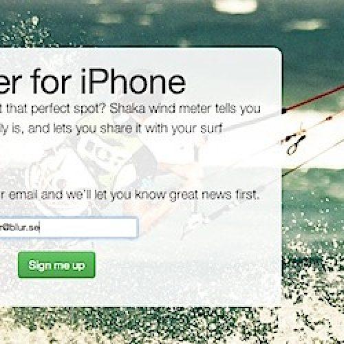 iphonewindmeter.jpg