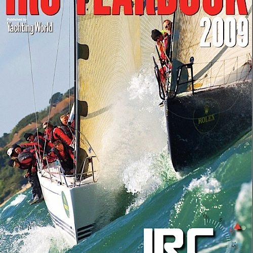 ircyearbook2009.jpg