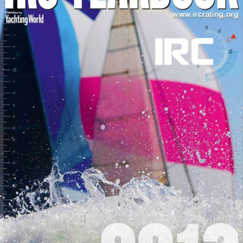 ircyearbook2013