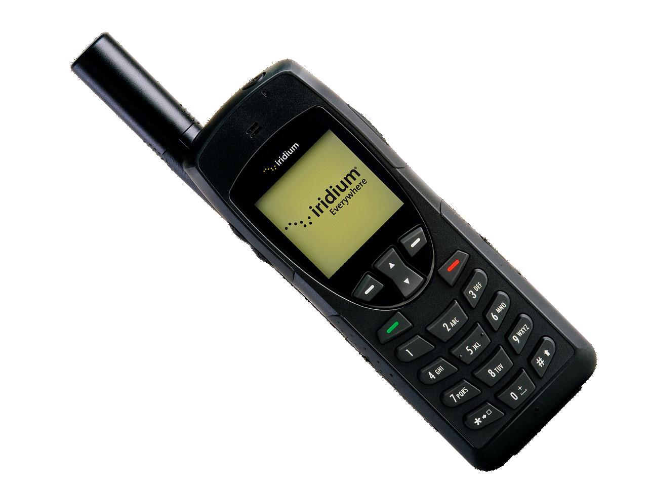 iridum-9555
