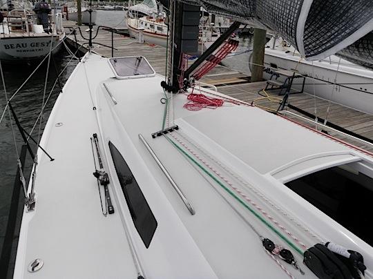 j111-1-deck-3.jpg