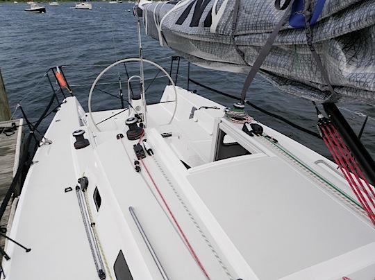 j111-1-deck-5.jpg