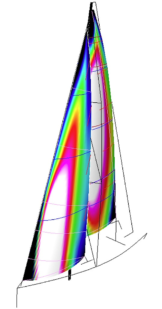 j111-saildevelopment-03.jpg