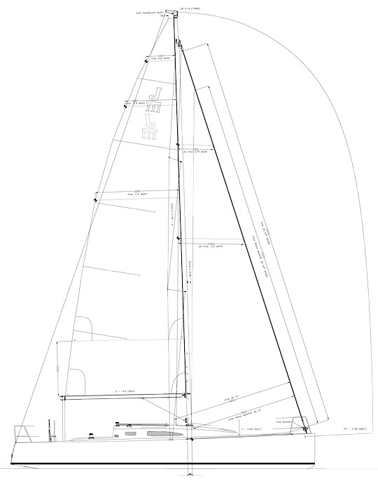 j111-saildevelopment-sailplan.jpg