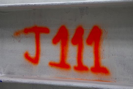 j111_100721_B-1.jpg