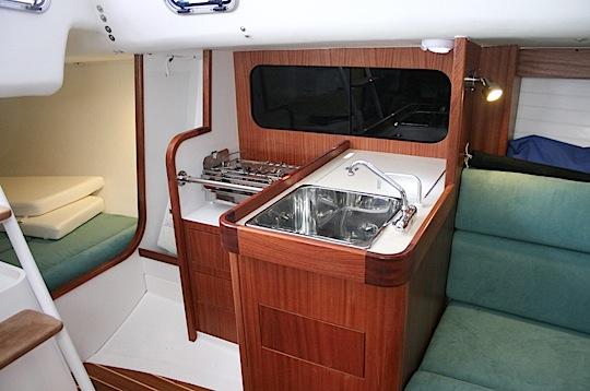 j111_interior-1.jpg