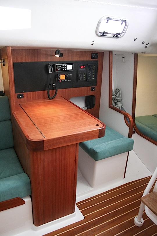 j111_interior-2.jpg