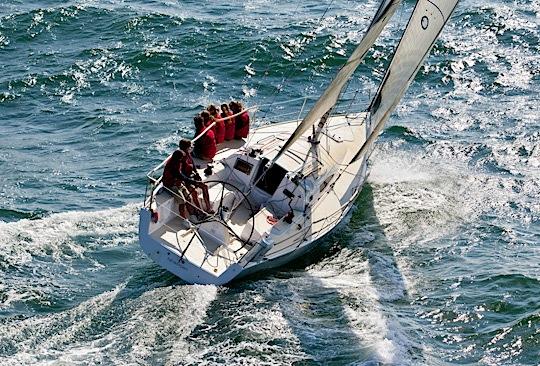 j111fleetwing-5.jpg