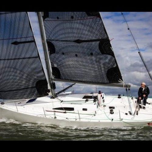 J/11S | Yachting World