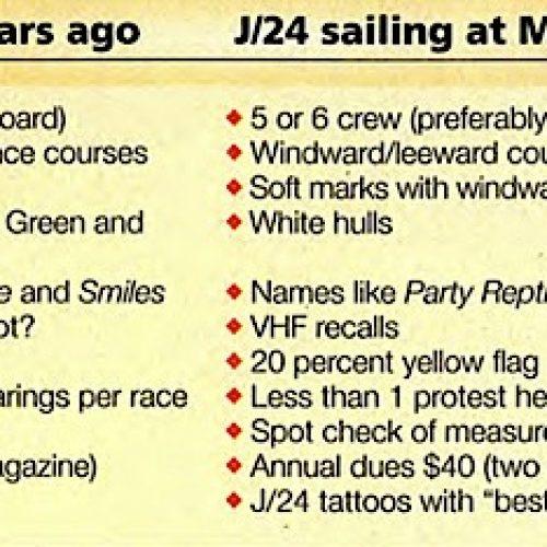 j24-20years-2.jpg