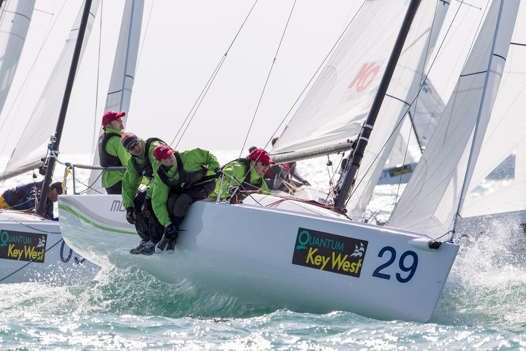 j70muse-sailing