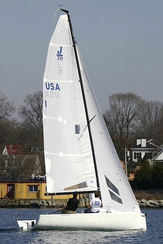 j70sailtests-1.jpg