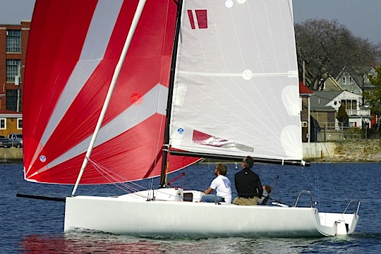 j70sailtests-2.jpg