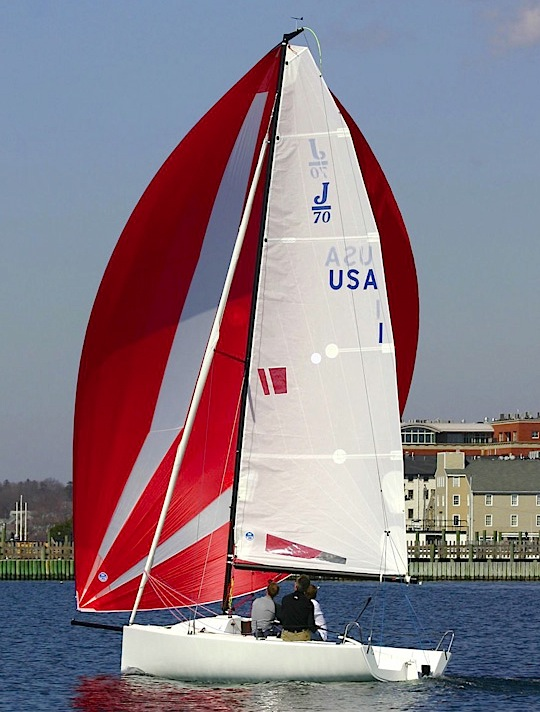 j70sailtests-3.jpg
