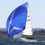 J/70 | segeltester