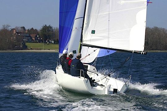j70sailtests-5.jpg