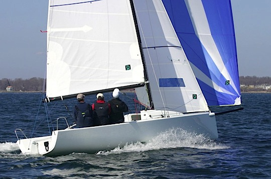 j70sailtests-6.jpg