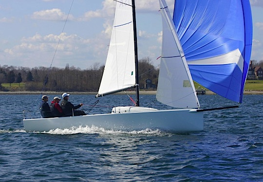 j70sailtests-7.jpg