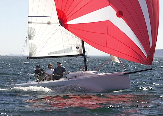 j70sailtests-8.jpg