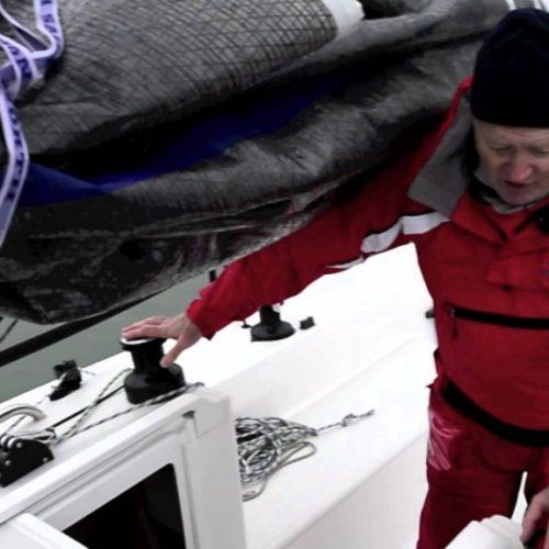 J/88   Yachting World