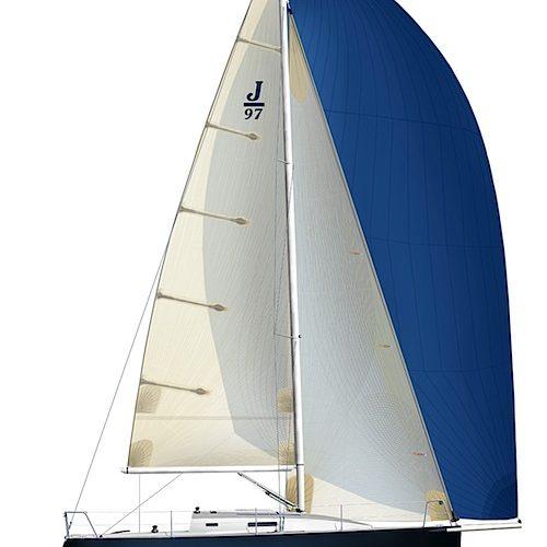 j97-sailplan-profile.jpg