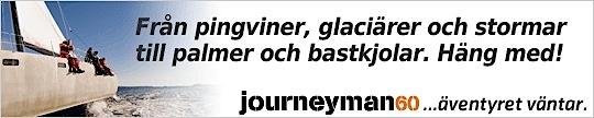 jm-banner4.jpg