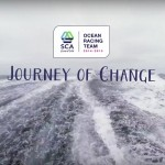 Journey of Change | Team SCA