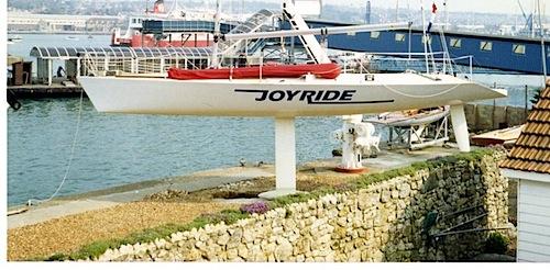 joyride151.jpg