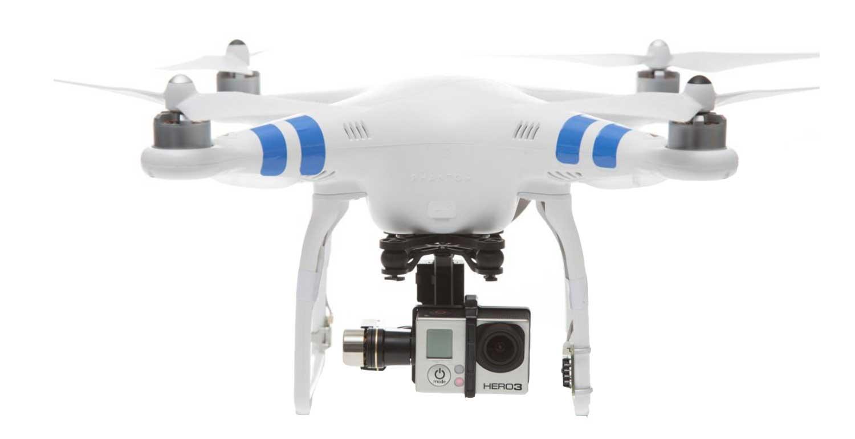 jul14-drone