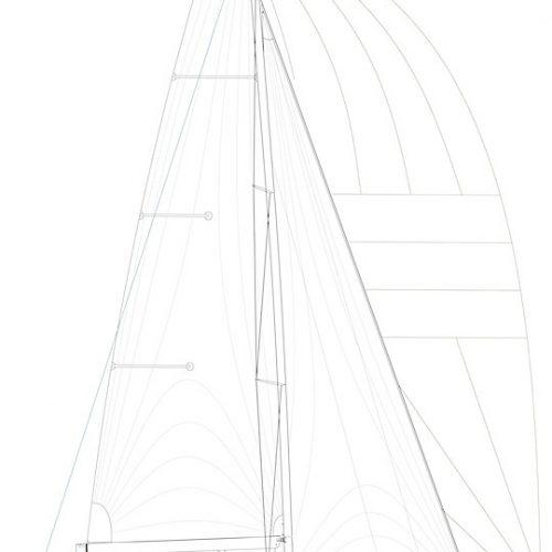 ker40_sailplan.jpg