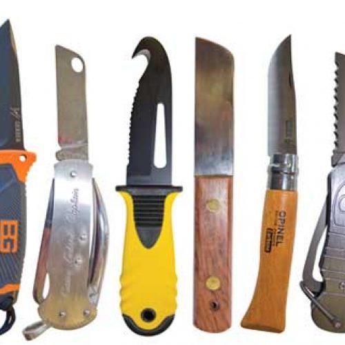 knives_group
