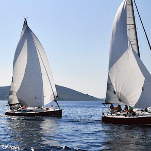 kroatien_curre-1.jpg