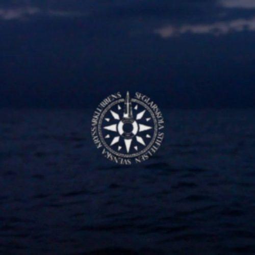 Kryssarklubbens seglarskola   stämningsfilm