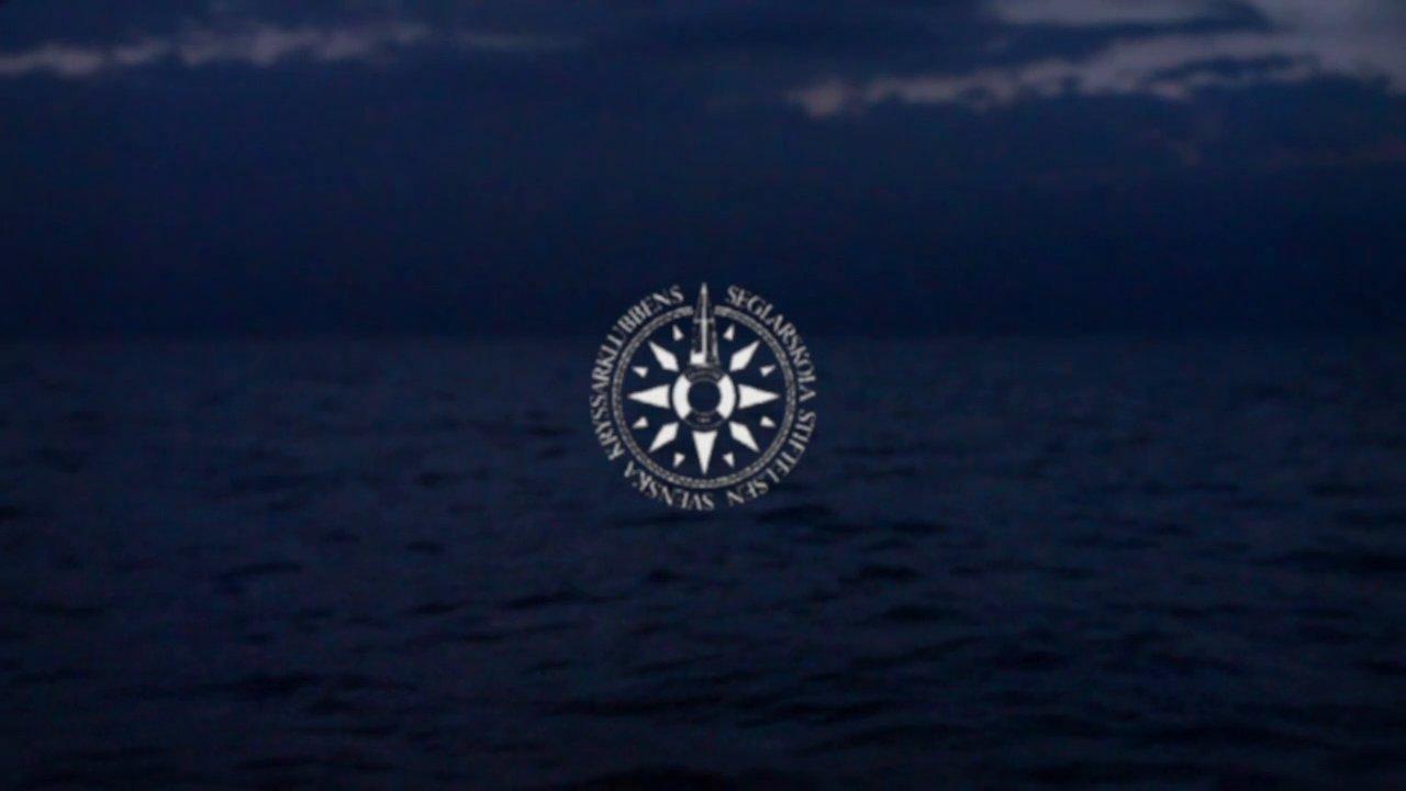 Kryssarklubbens seglarskola | stämningsfilm