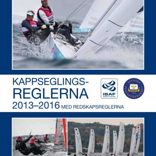 ksr-2013-2016-cover
