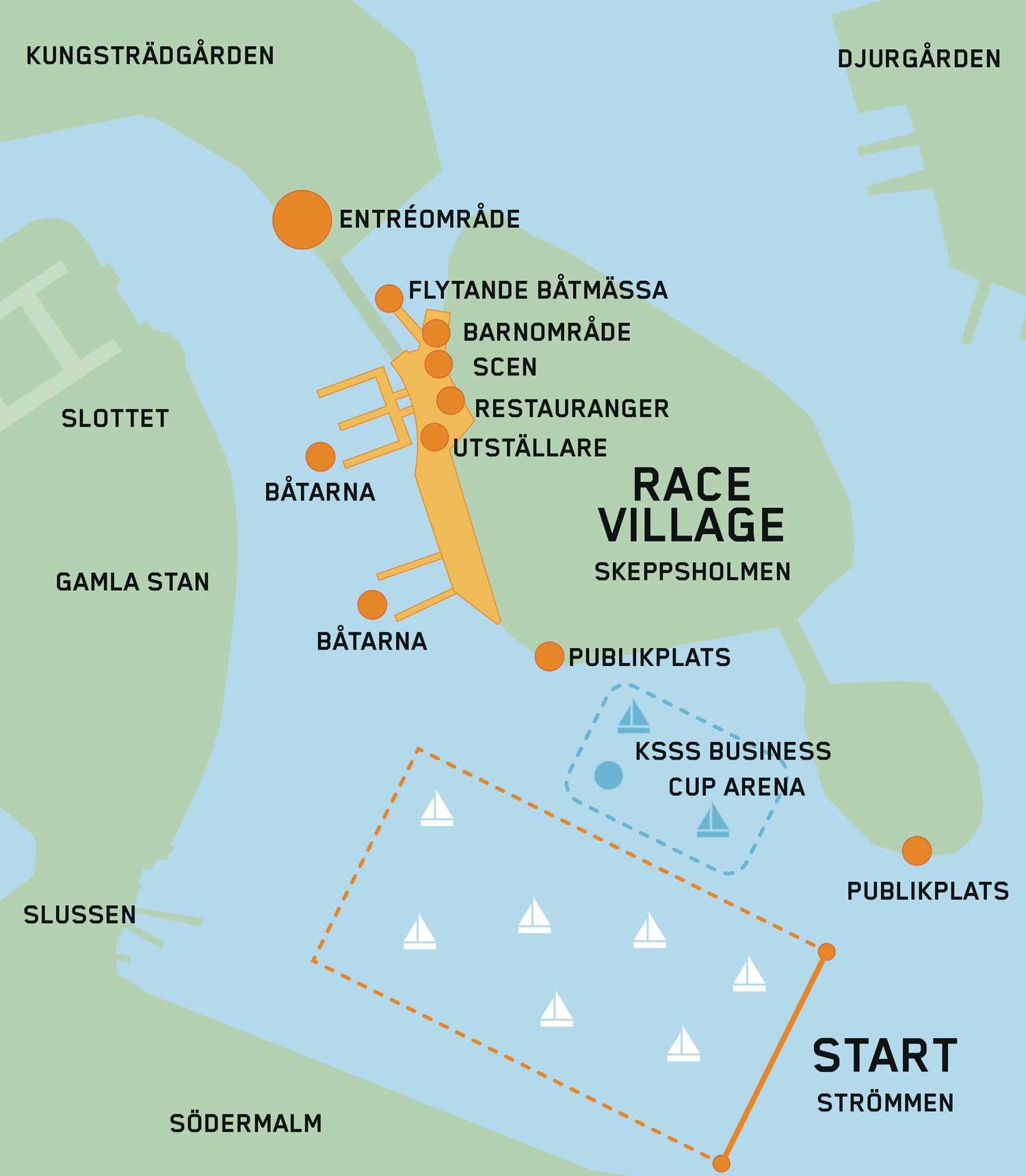 ksss-racevillage14