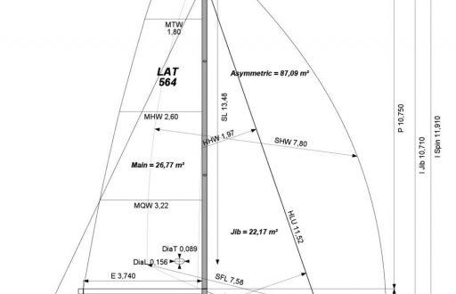 l30-orc-sailplan